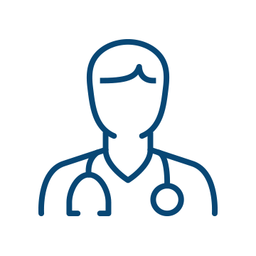 Patients ER Physicians - Baytown, Texas